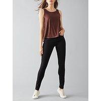 Numph Allenton Slim Jeans