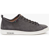 Paul Smith PS by Miyata Shoes, Smoke