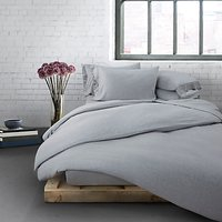 Calvin Klein My Calvin Body Cotton Blend Bedding