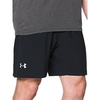 Under Armour Launch 2-in-1 Running Shorts