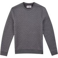 Original Penguin Quilted Sweatshirt, Griffin