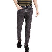 Levis Slim Tapered Jeans, Bleaker