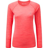 Ronhill Momentum Long Sleeve Running T-Shirt