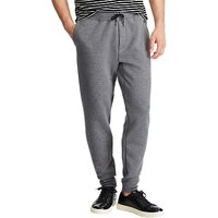 Polo Ralph Lauren Joggers, Forest Grey Heather