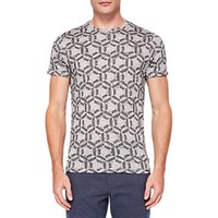 Ted Baker Mitch T-Shirt