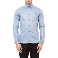 Ted Baker Portmyo Cotton Shirt