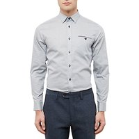 Ted Baker Vilamor Long Sleeve Shirt