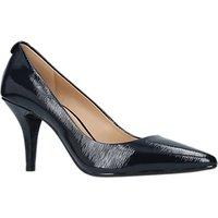 MICHAEL Michael Kors Flex Pump Kitten Heel Court Shoes