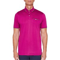 Ted Baker T for Tall Squartt Polo Shirt