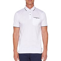 Ted Baker T for Tall Squartt Polo Shirt