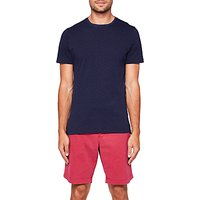 Ted Baker Craay Garment Dyed T-Shirt