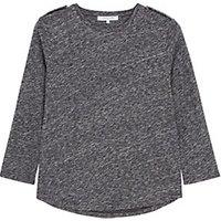 Gerard Darel Underwood T-Shirt, Grey