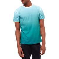 Jaeger Shore T-Shirt, Teal