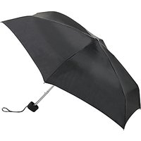 Fulton Tiny Umbrella, Black
