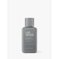 Lab Series Shave, Electric Shave Solution, 100ml