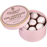 Charbonnel Et Walker Pink Champagne Truffles, 275g