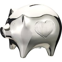 Vera Wang For Wedgwood Baby Collection Piggy Bank