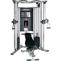 Life Fitness New G7 Multi Gym