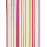 harlequin wallpaper, rush 70536, pink / multi