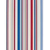 harlequin wallpaper, rush 70535, blue / multi