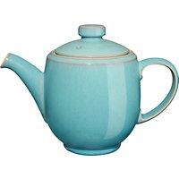 Denby Azure Teapot, 1l