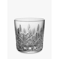 Waterford Crystal Lismore Tumbler