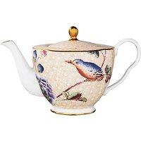 Wedgwood Cuckoo Teapot, 0.3l