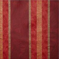 John Lewis San Marino Furnishing Fabric