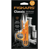 Fiskars Quick Clippers