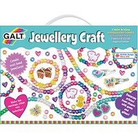 Galt Jewellery Craft