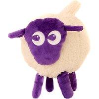 easidream Ewan the Dream Sheep