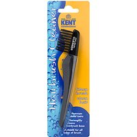 Kent LPC2 Hairbrush Cleaner
