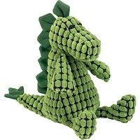 Jellycat Doppy Dino Soft Toy
