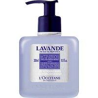 LOccitane Lavande Hand Wash, 300ml