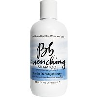 Bumble and bumble Quenching Shampoo, 250ml