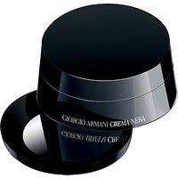 Giorgio Armani Crema Nera Reviving Eye Pot, 15ml