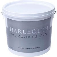 Harlequin Professional DIY Wallcovering / Wallpaper Paste, 5kg