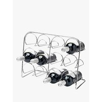Hahn Pisa 12 Bottle Wine Rack