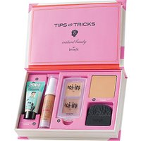 Benefit How To Look The Best At Everything Kit, Dark