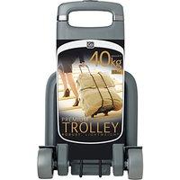 Go Travel Memory 935 Pro Luggage Cart
