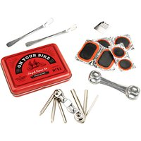 Gentlemens Hardware Cycle Repair Kit