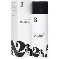 Bloom and Blossom Anti Stretch Mark Cream, 150ml