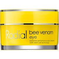 Rodial Bee Venom Eye, 30ml