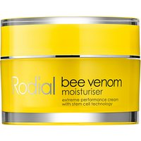 Rodial Bee Venom Moisturiser, 50ml