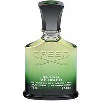 CREED Original Vetiver Eau de Parfum, 75ml