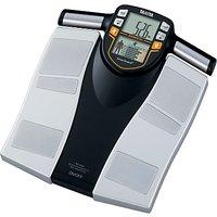 Tanita BC-545N Segmental Body Composition Monitor