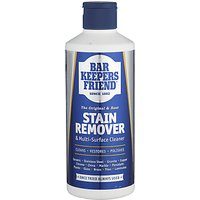 Bar Keepers Friend Original Cleaning Powder, 250g