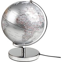 Gentlemens Hardware Illuminated Globe Light