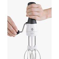 OXO Good Grips Hand Held Mixer