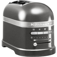 KitchenAid Artisan 2-Slice Toaster